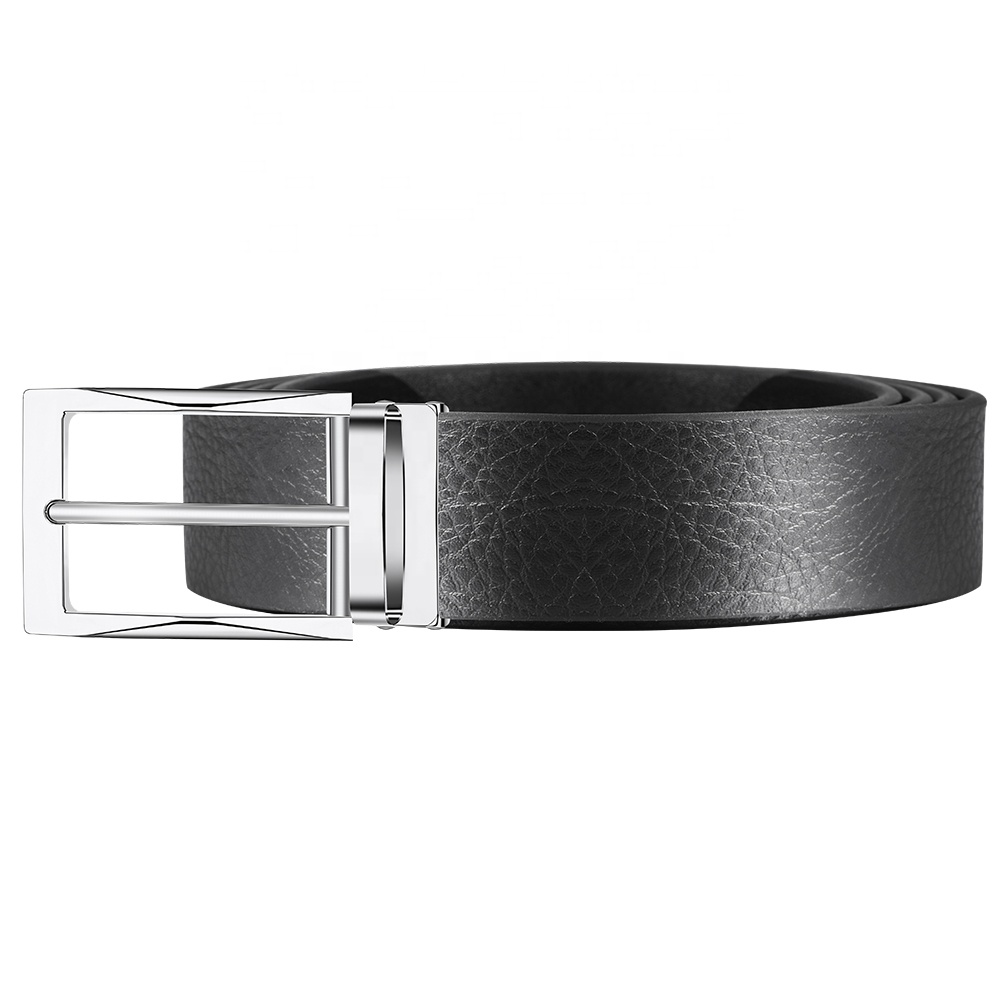 Leather Belt Material and Wholesale Faux Leather Belts in Bulk
